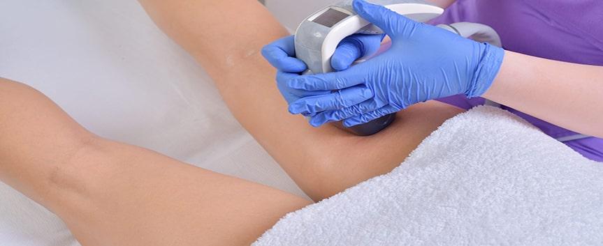 روش های جایگزین سفت کردن پوست بدن  بدون جراحی و ریکاوری طولانی مدت